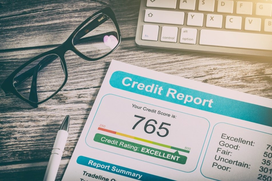 How Credit Scores Can Influence Home Buying