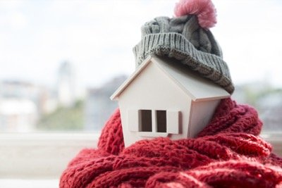 Insulation Information for New Homeowners