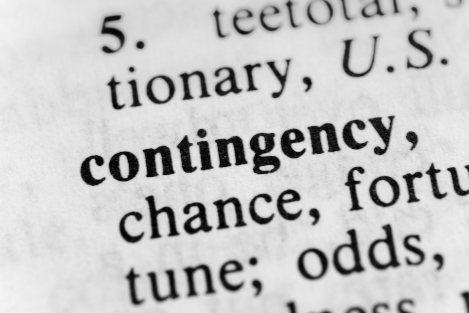 How to Decide Which Home Buying Contingencies to Include