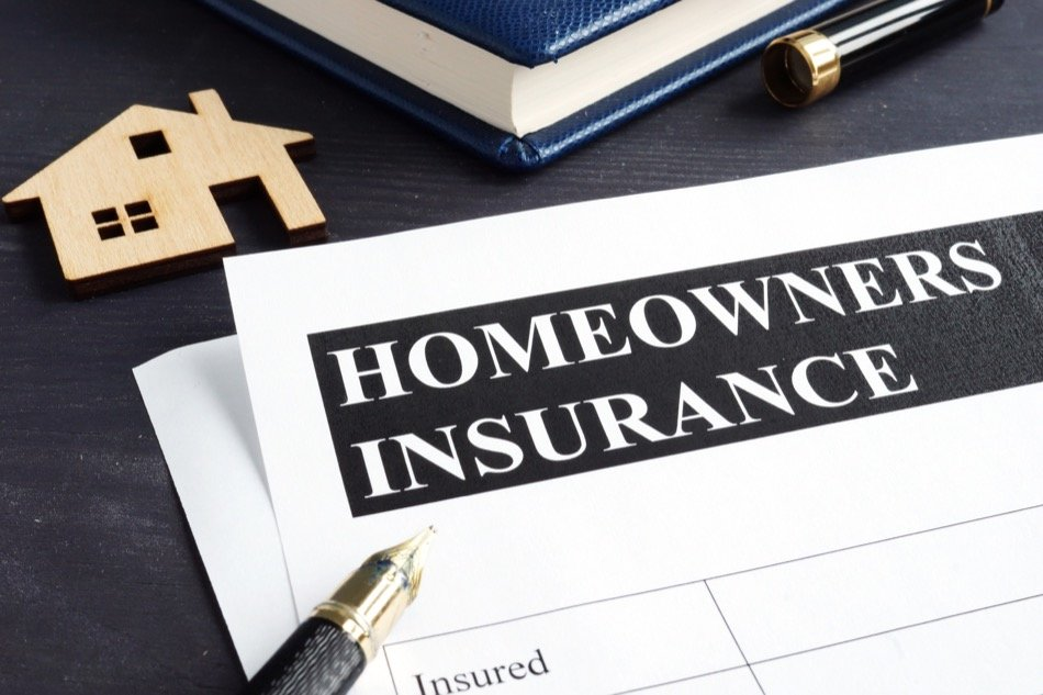 Some simple steps can help new homeowners avoid common mistakes when securing homeowner's insurance.