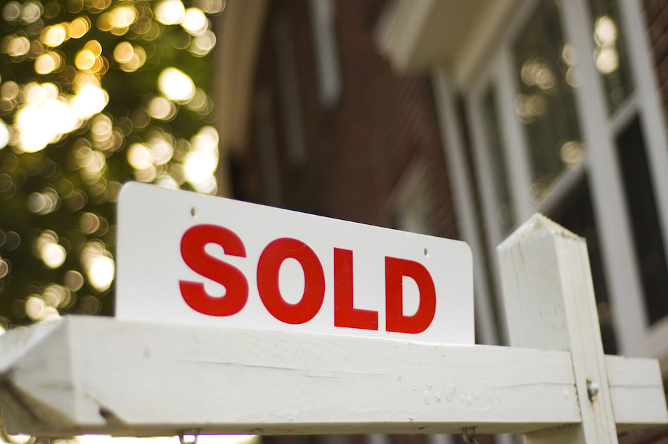 Tips for Selling During a Buyer's Market