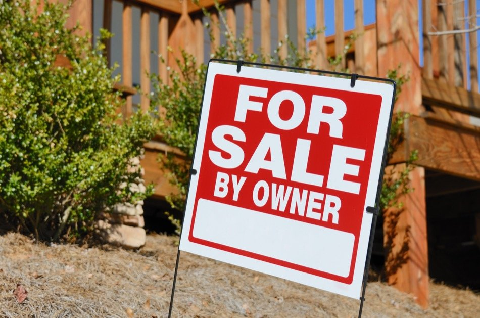The Risks of Selling Your Home as a FSBO
