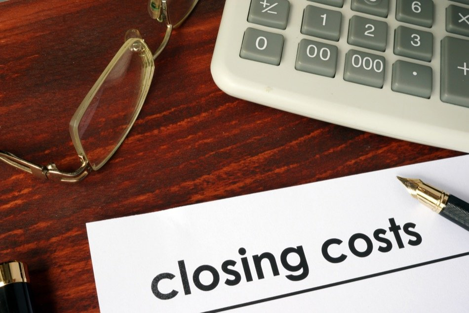 Plan for the Cash Needed to Close When Buying a New Home