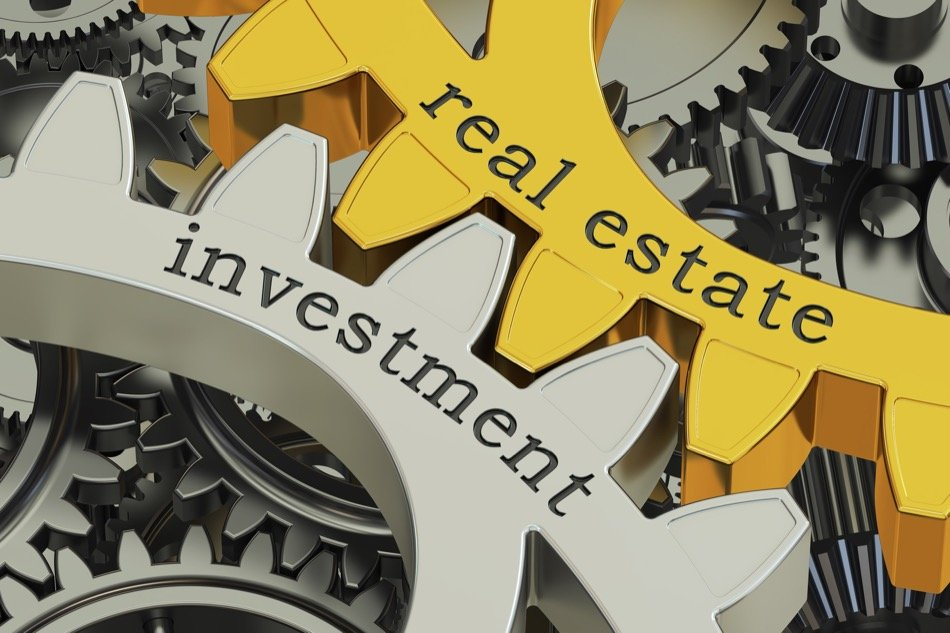 How to Make Money in Different Types of Real Estate Investing