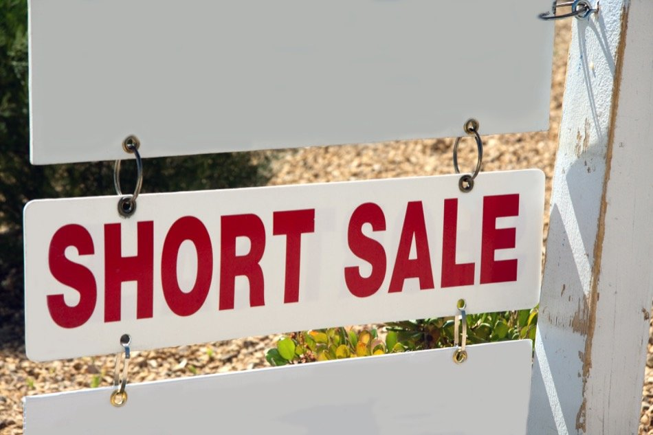 How a Short Sale Works to Save You from Foreclosure