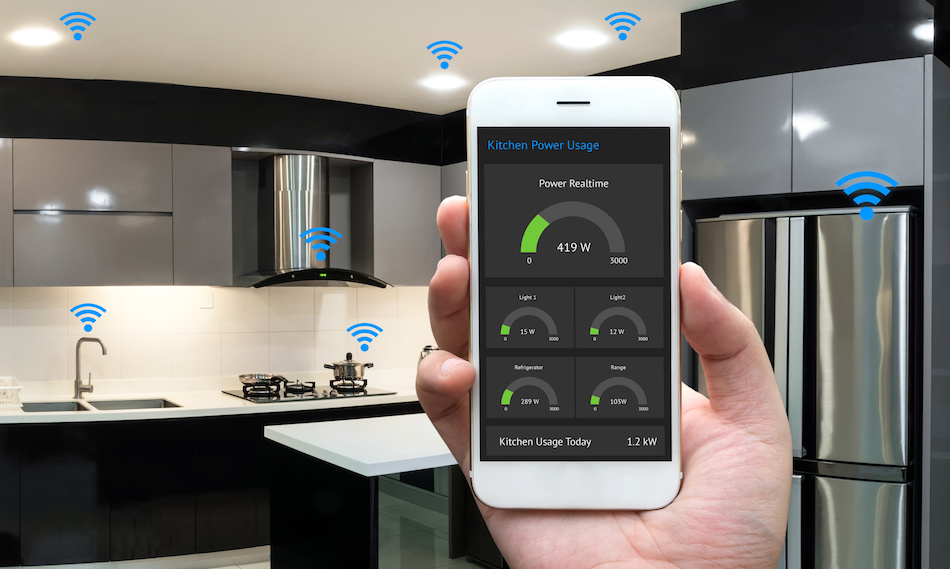 Budget-Friendly Popular Home Smart Technologies