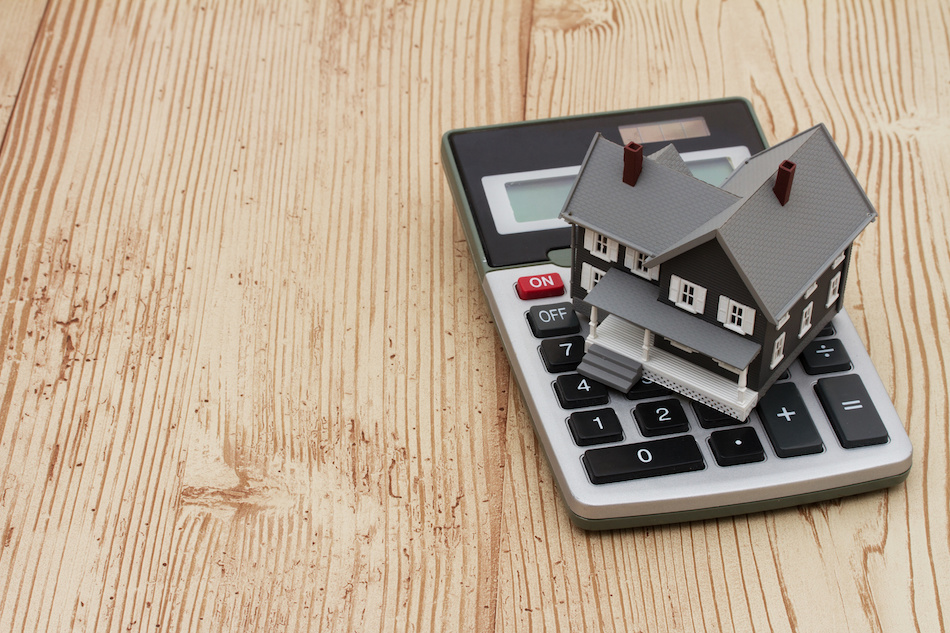 Understanding Canadian Down Payment Requirements